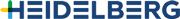 Λογότυπο-Συνεργατών